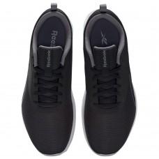 حذاء جري رجالي من ريبوك